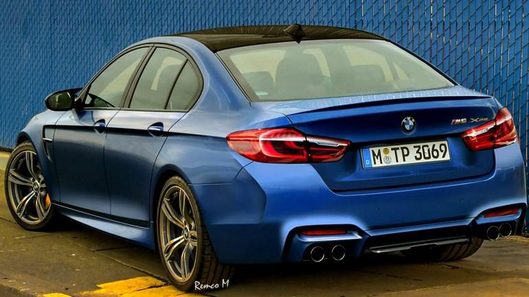 BMWSerie52018-008