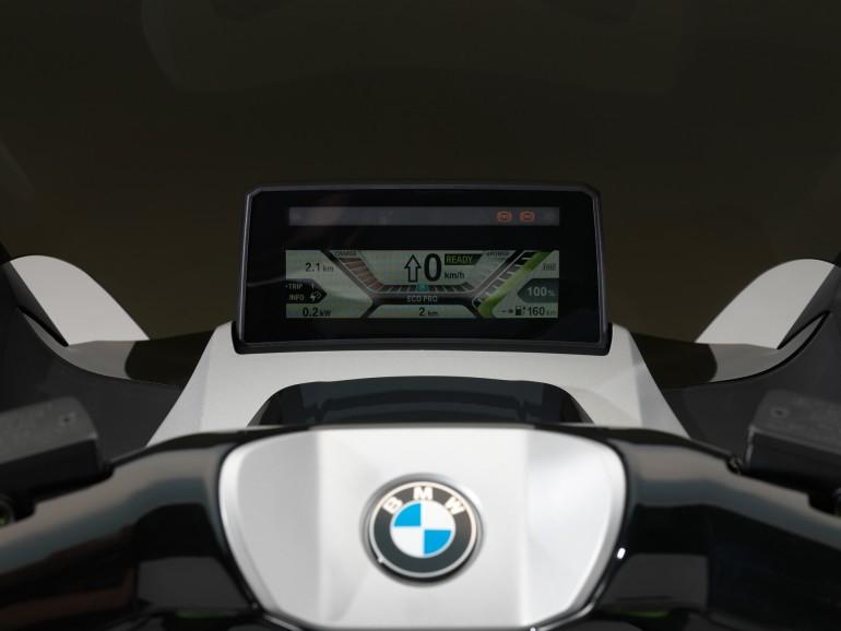 BMW_C_evolution_00016