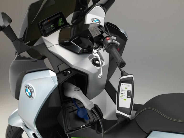 BMW_C_evolution_00018