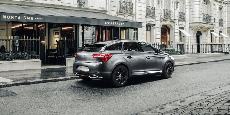 DS5PerformanceLine-002