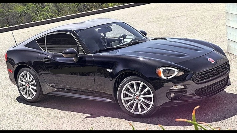 Fiat124Coupe-002