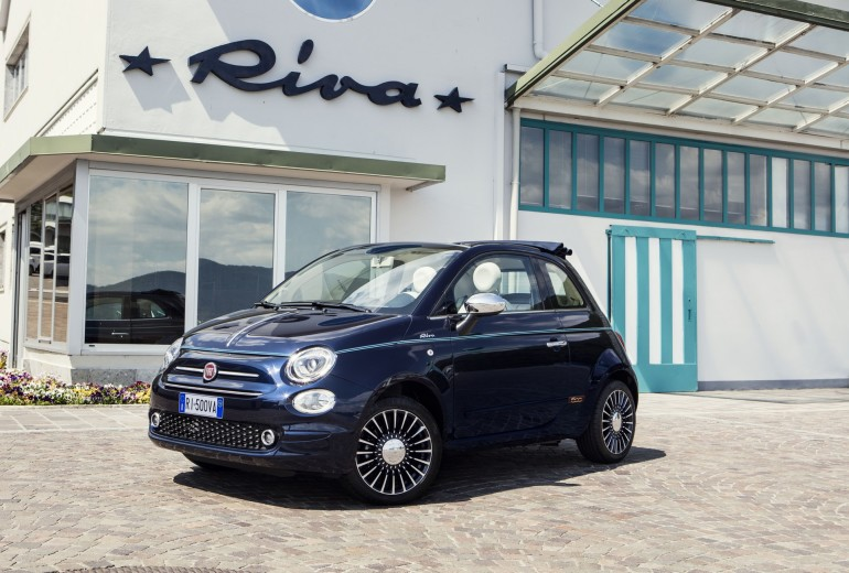 Fiat500RivaTendertoParis-004