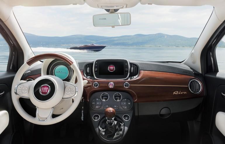 Fiat500RivaTendertoParis-006