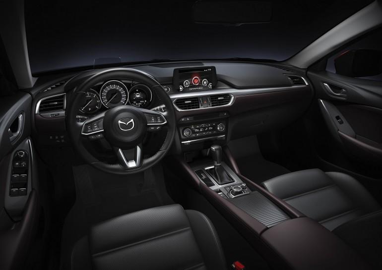 Mazda6 2017-014