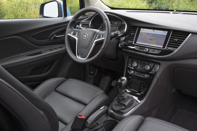 Opel_Mokka_X_00028