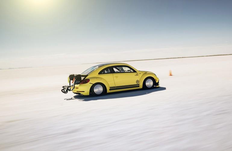 VW Maggiolino LSR-005