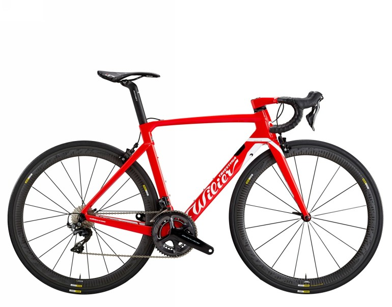 Wilier_110Air_2017_004