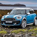 mini-countryman-2017_11