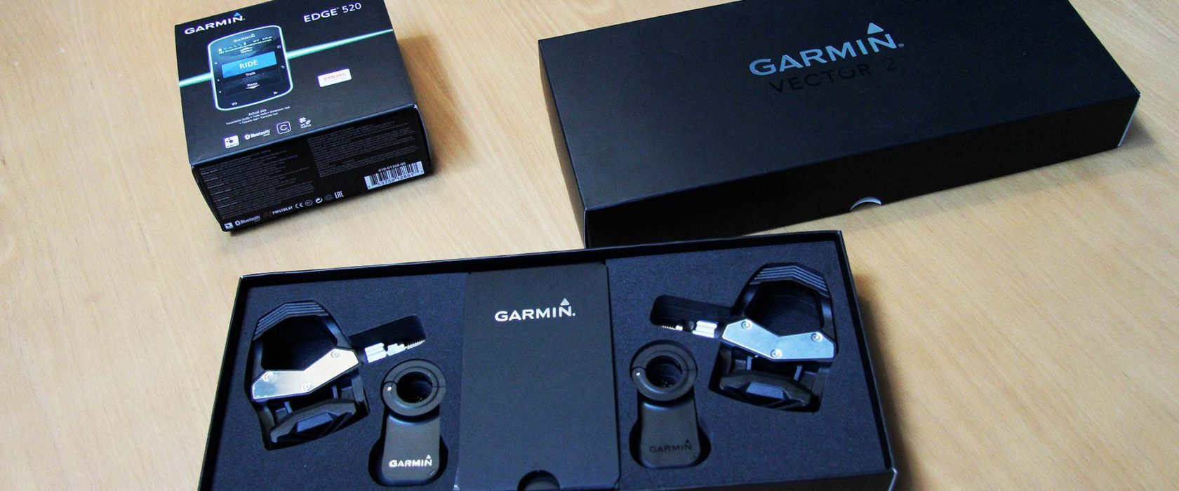 garminedge520vector2-008
