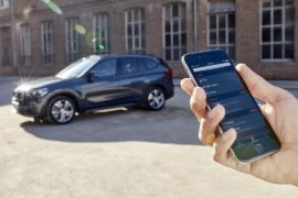bmw-connected-app_00002