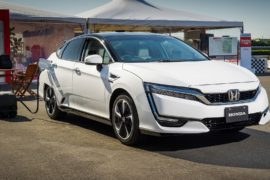 hondaclarityfuelcell-apertura