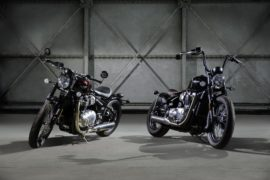 triumph_bobber_preview_2016_003