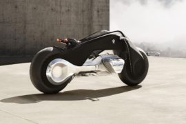 bmw-motorrad-vision-next-100_00008