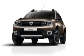 dacia-duster-blackshadow_17