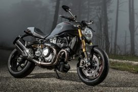 ducatimonster1200s2017-024