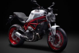 ducatimonster797-008