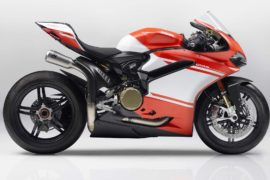 ducatipanigale1299superleggera-001
