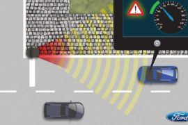 ford-green-light-optimal-speed-advisory_apertura