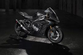 bmw-hp4-race_01