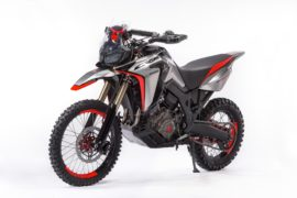 honda-africa-twin-enduro-sports-concept_07