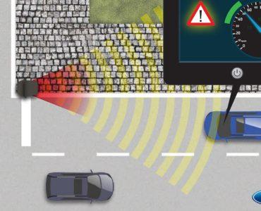 ford-green-light-optimal-speed-advisory_apertura