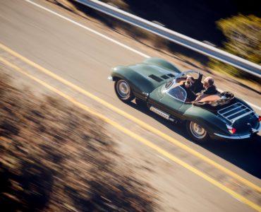 jaguar-xkss-10
