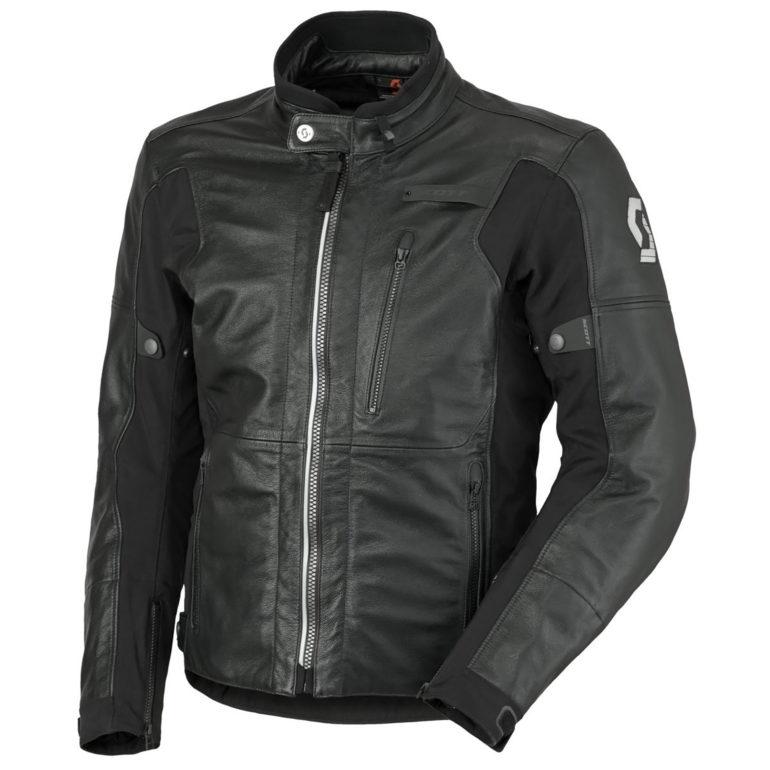 natale2016-scott-jacket