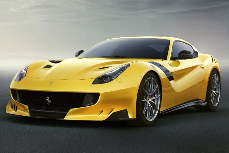 FerrariF12TDF-001