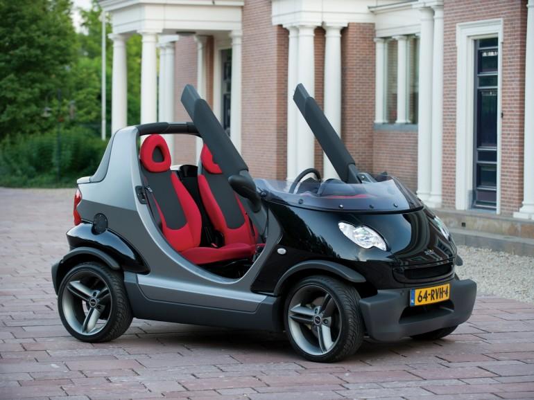SmartCrossblade-002