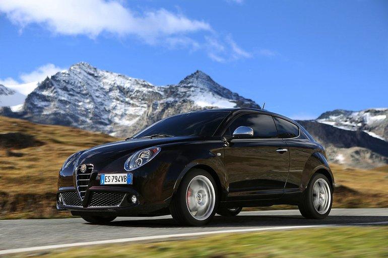 Alfa Romeo MiTo MY14_01