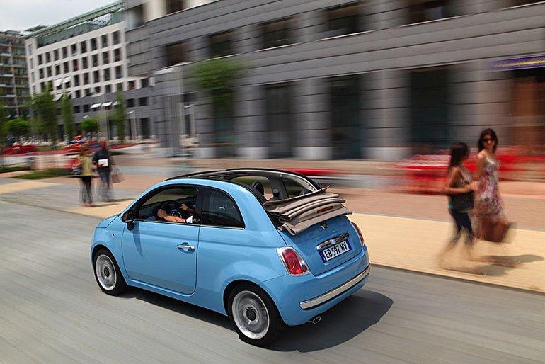 Fiat500C_022