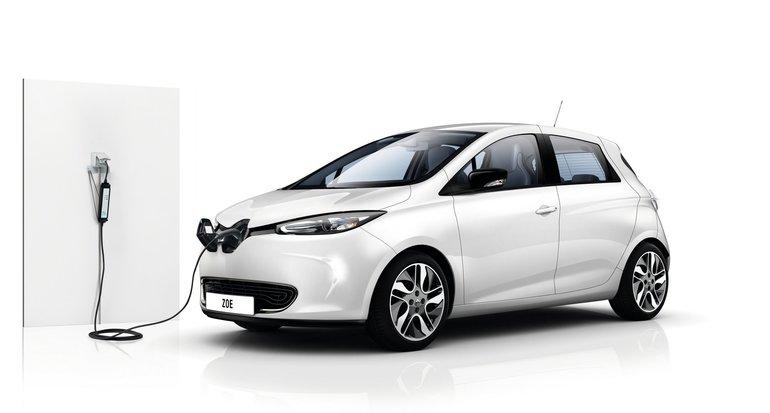 Renault Zoe_04