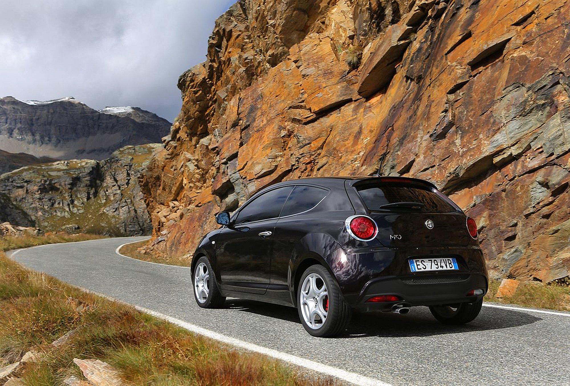 Alfa Romeo MiTo MY14_02