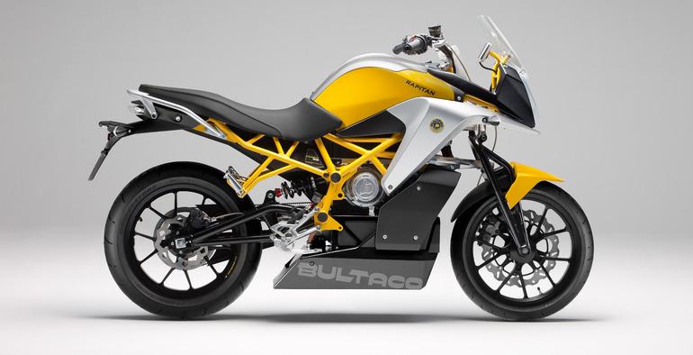 BultacoRapitan-001