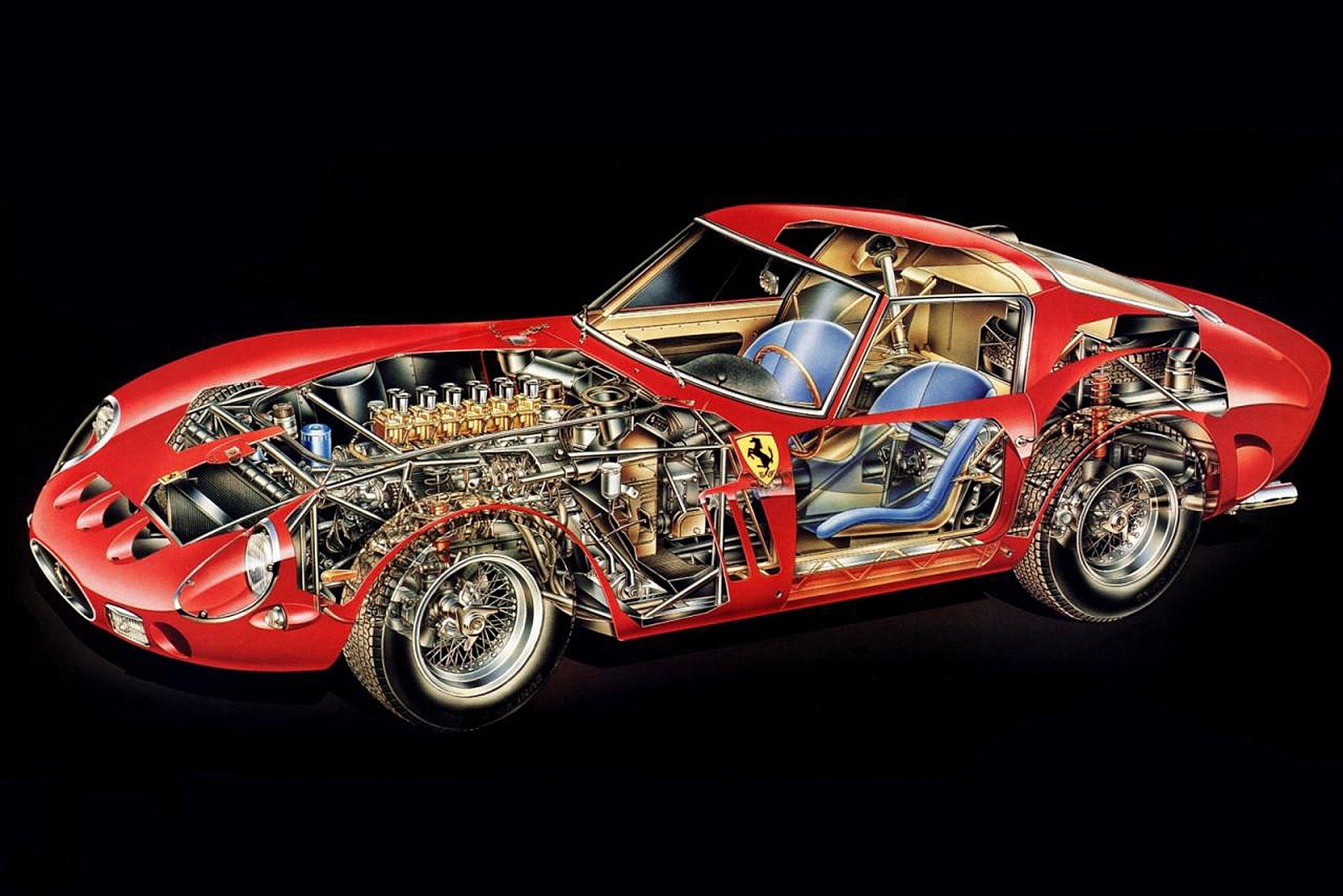 Ferrari250GTO-004