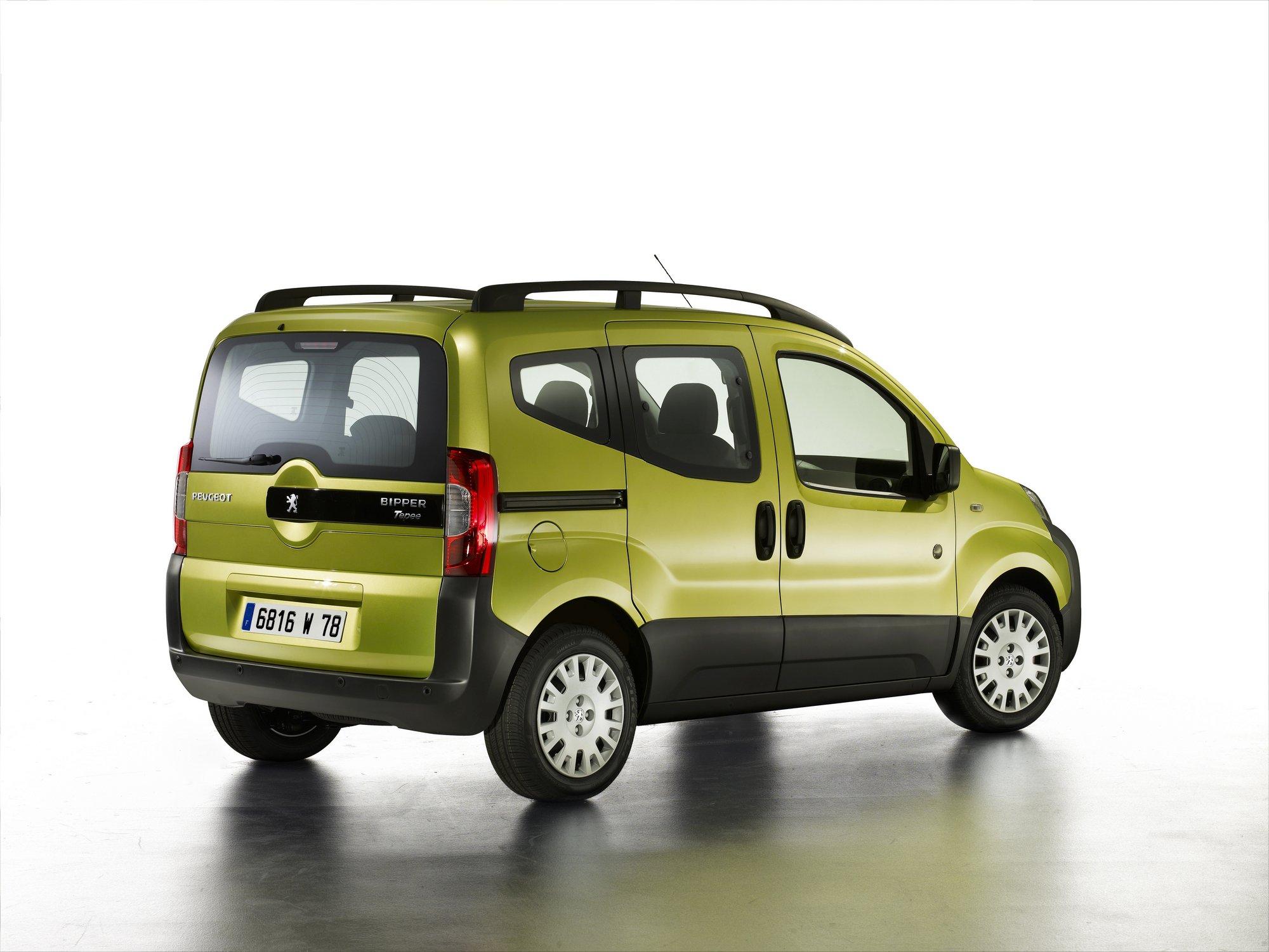 PeugeotBipperTepee-001