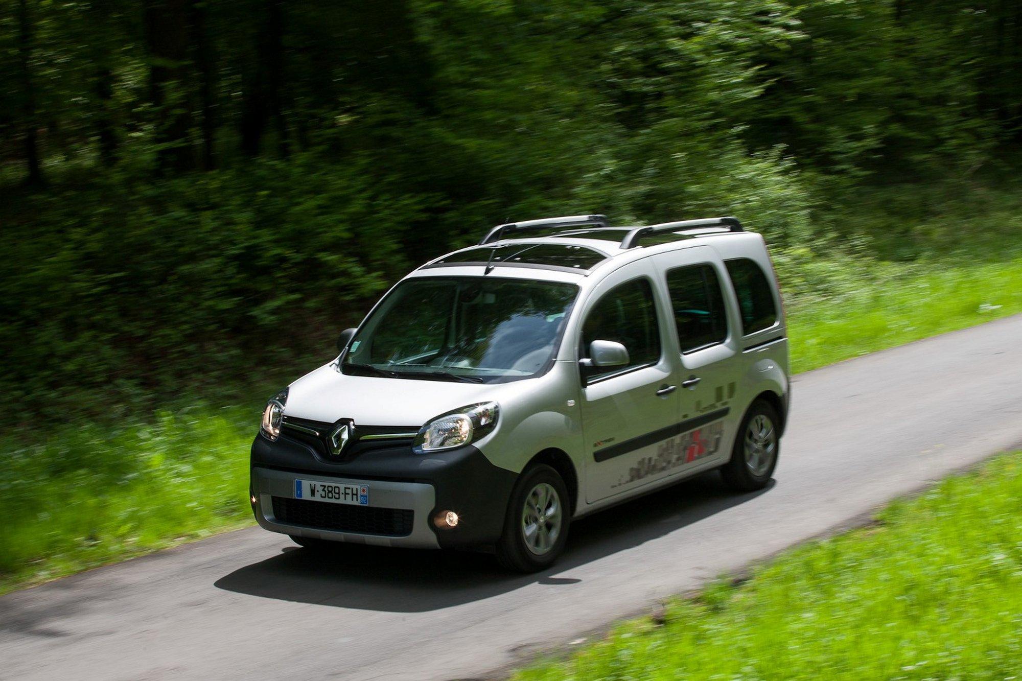 RenaultKangoo-001