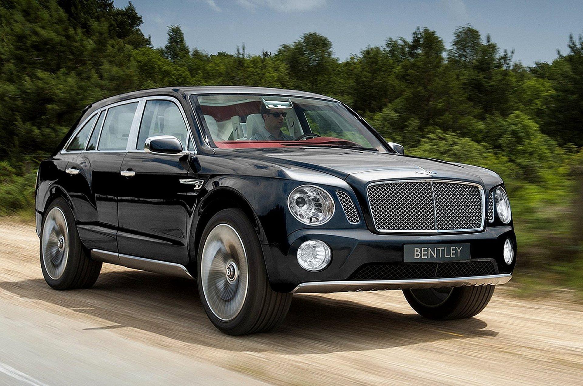 BentleySUVConcept-003