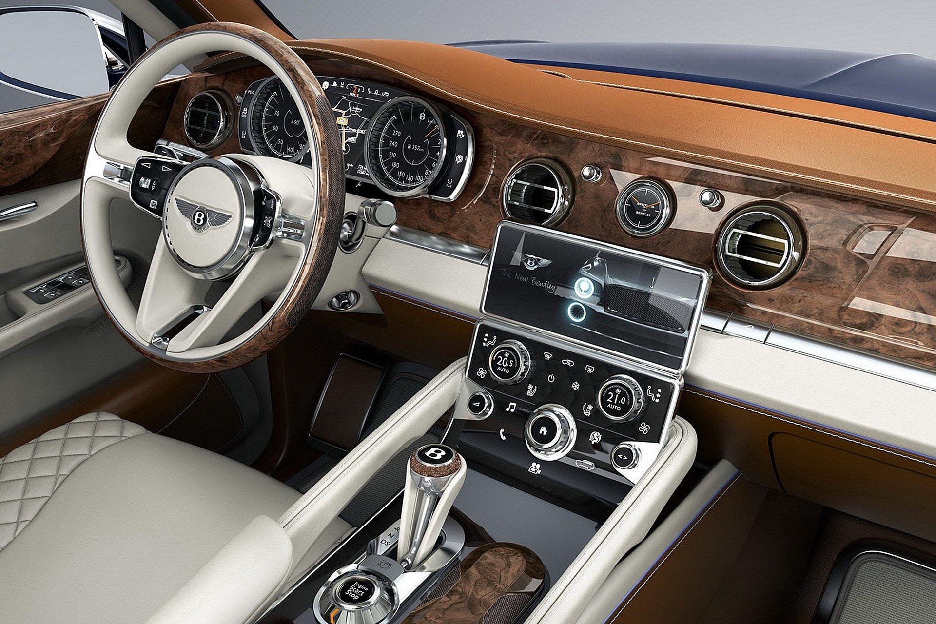 BentleySUVConcept-004