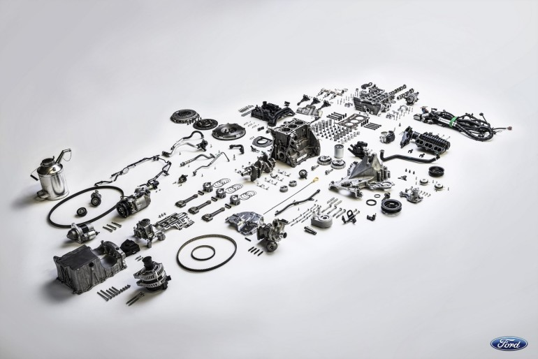 Ford10EcoBoost-001
