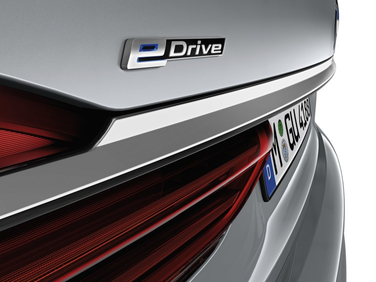 BMWSerie72016-025