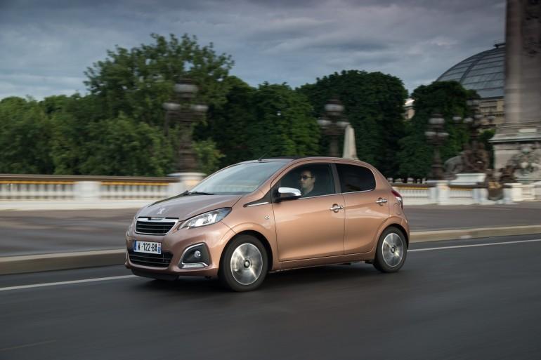 Peugeot108-003
