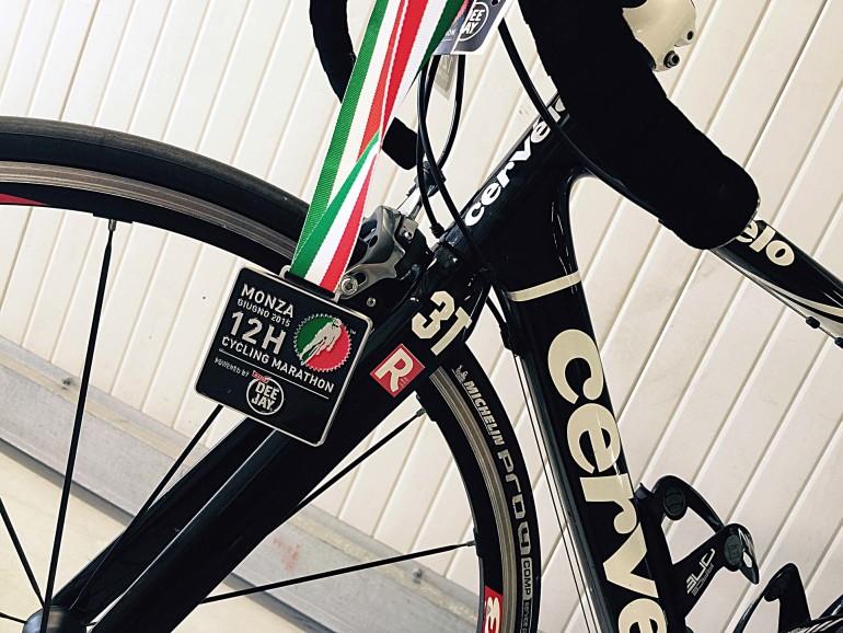 12HCyclingMonza-019