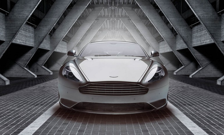 AstonMartinDB9GTBondEdition-003