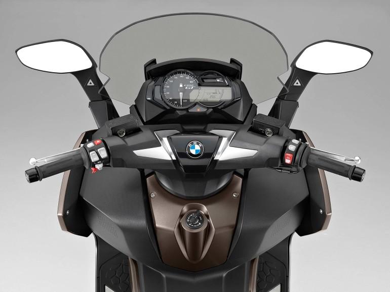 BMWC650SportC650GT-005