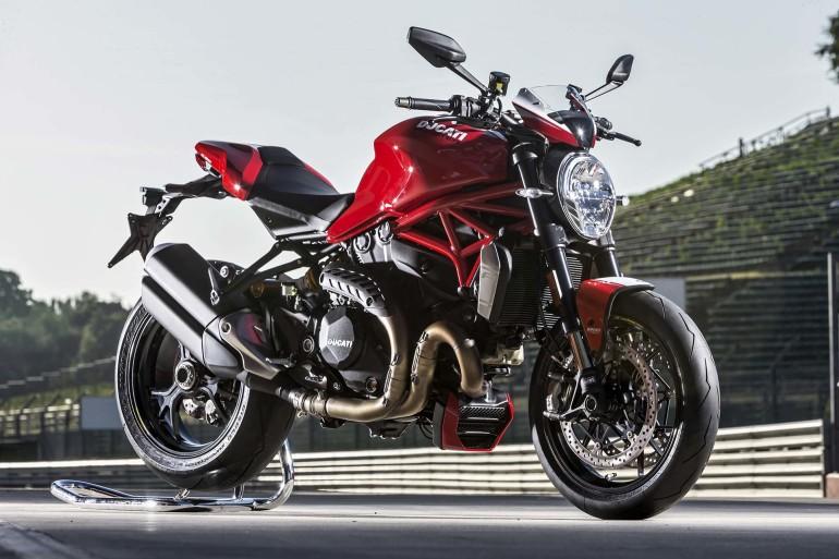 DucatiMonster1200R-022