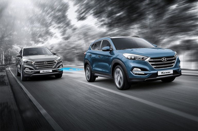 HyundaiTucson-007