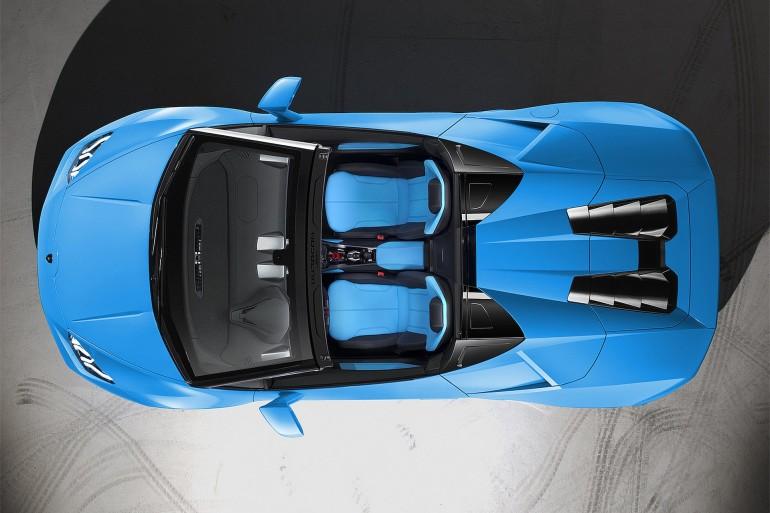 LamborghiniHuracanLP6104Spyder-004