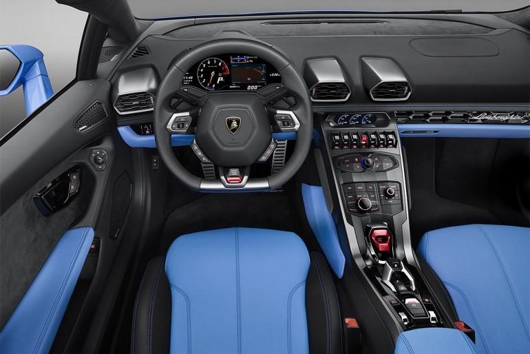 LamborghiniHuracanLP6104Spyder-006