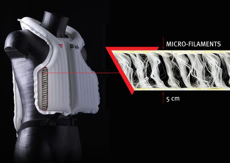 Misano 1000_Micro Filaments
